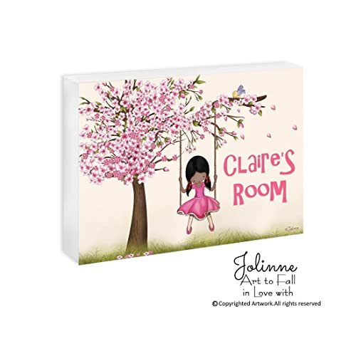 Www cherryblossom com sign in