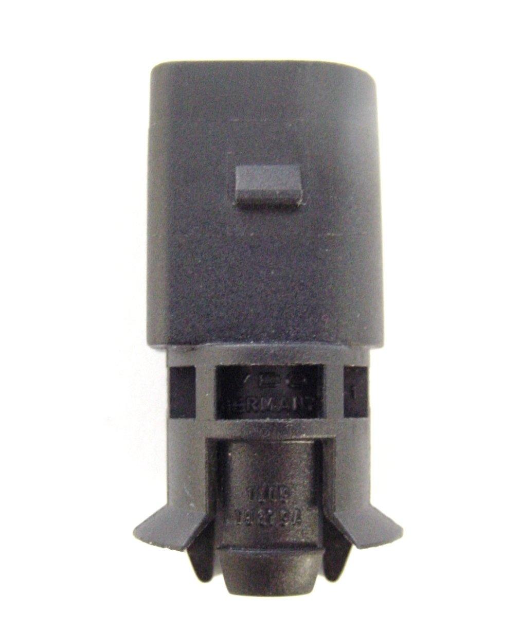 Vemo V10-72-0956 Sensore Temperatura esterna