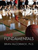 Fake Fundamentals (English Edition)