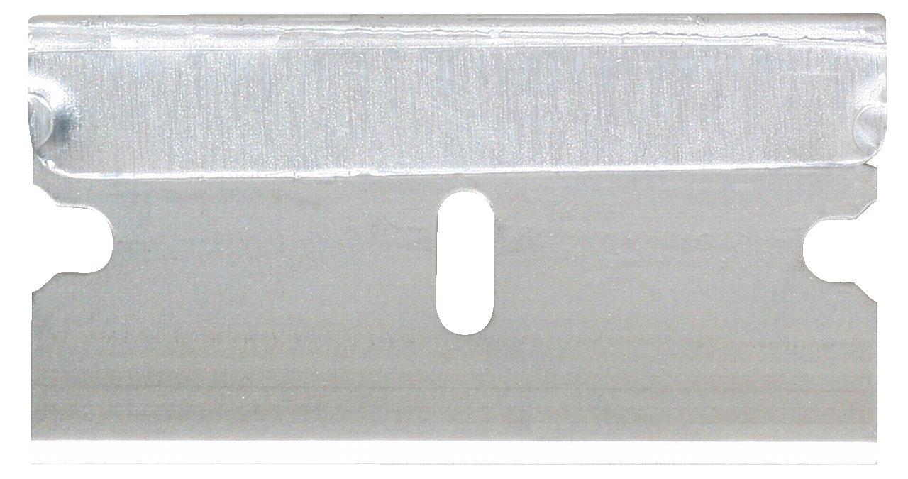 KS Tools 911.8127 Ersatz-Schaberklingen, 5er Pack KS-Tools Werkzeuge-Maschine 4042146124345