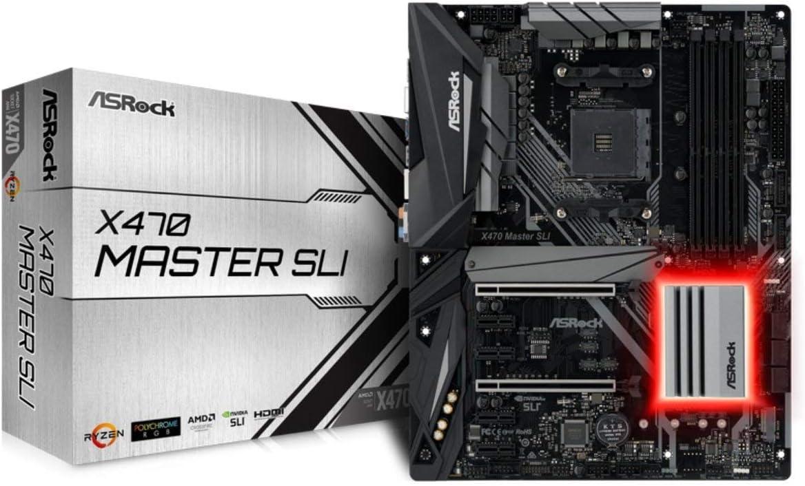 61MtL11ebvL. AC SL1200 Top 10 Best Motherboard For Ryzen 7 1700x
