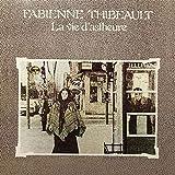 La vie d'astheure (1977)
