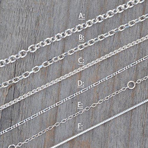 sterling-silver-chain-cable-chain-diamond-cut-belcher-chain-spiga-chain-diamond-cut-figaro-chain-spe