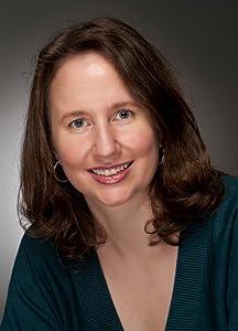 Heidi Grant Halvorson Ph.D