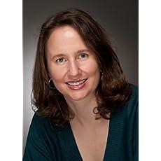 Heidi Grant Halvorson Ph D
