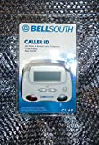 Bell South Caller ID Name and Number