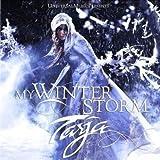 My Winter Storm-Sp ed [Import anglais]
