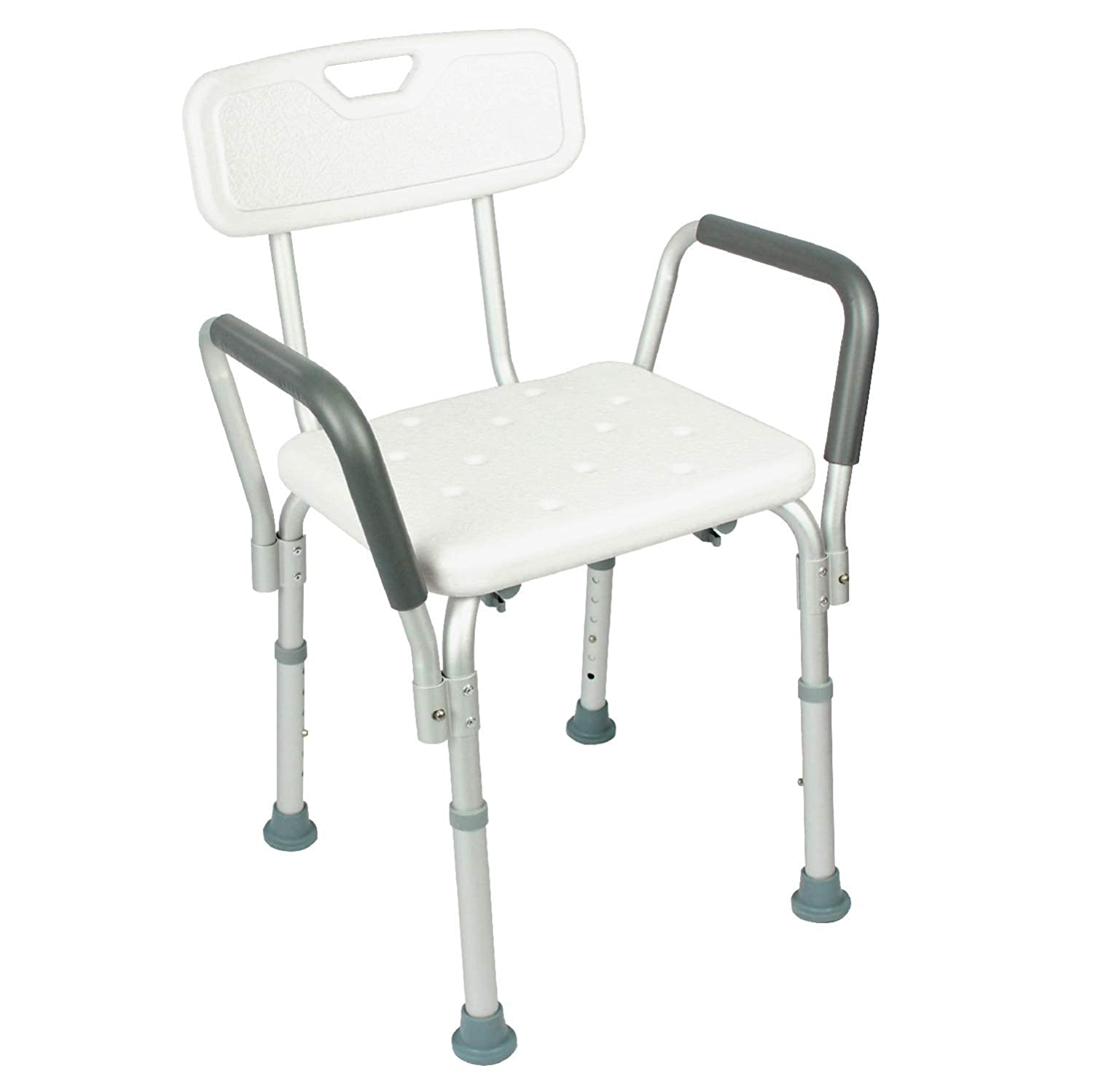 Top 10 Best Shower Chairs for the Elderly 2016 2017 on Flipboard