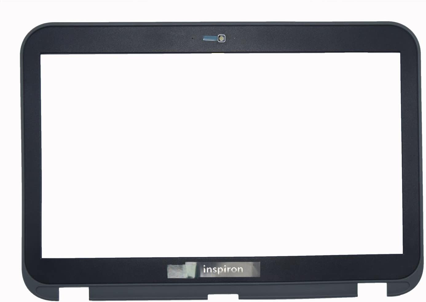 Lcd Bezel Screen Cover Front Frame For Dell Inspiron 14R 5420 5425 7420