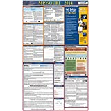 Osha4less Labor Law Poster - State and Federal, Maryland (MD-CB)