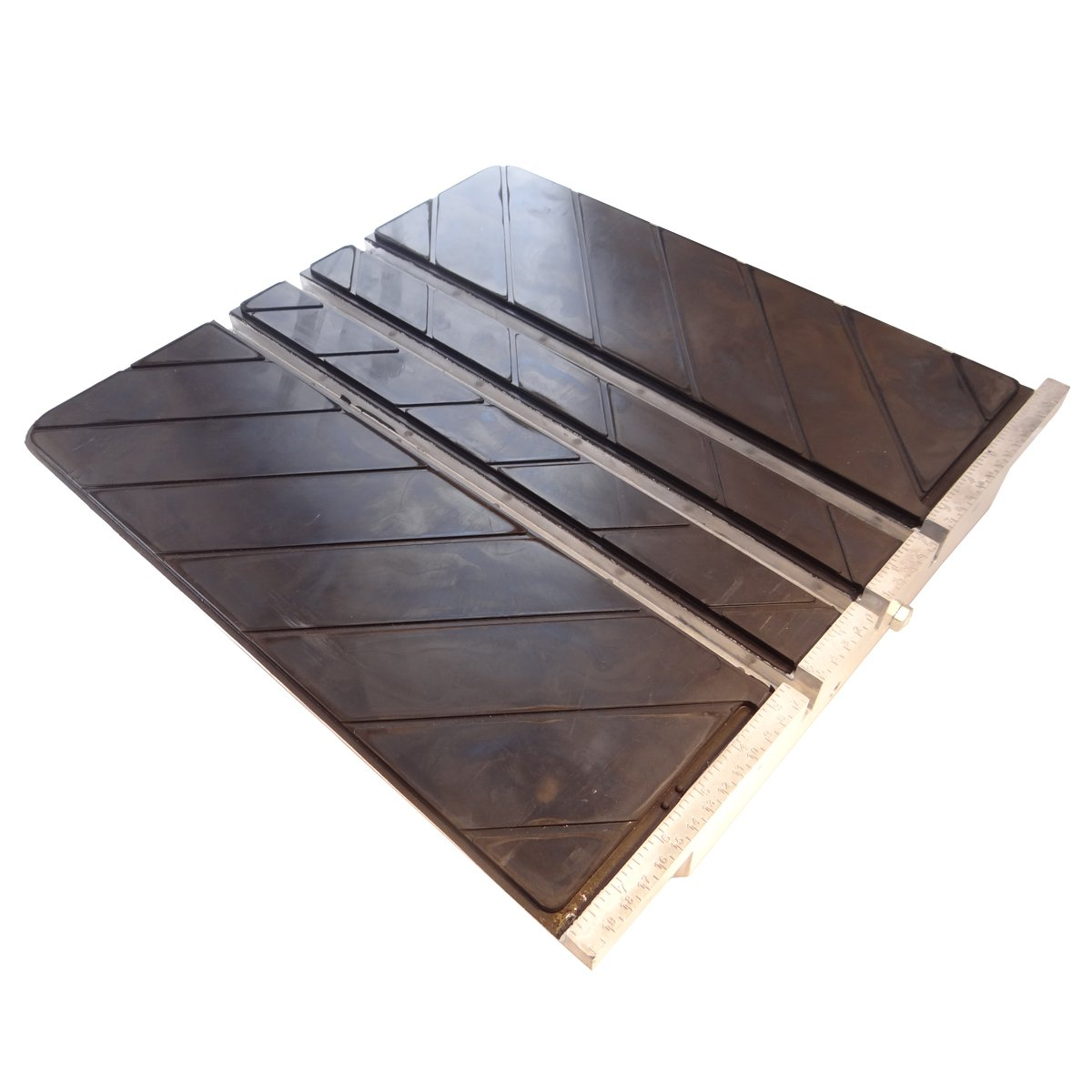 Carriage Tray for Husqvarna, Target, Felker Tile Saws