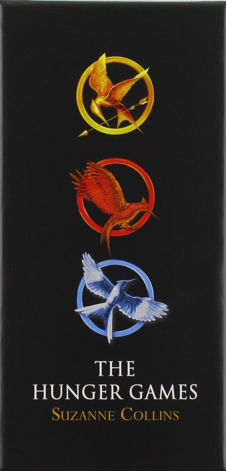 Book Cover Series Games ~ The hunger games series book cover pixshark