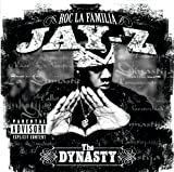 The Dynasty [Explicit]