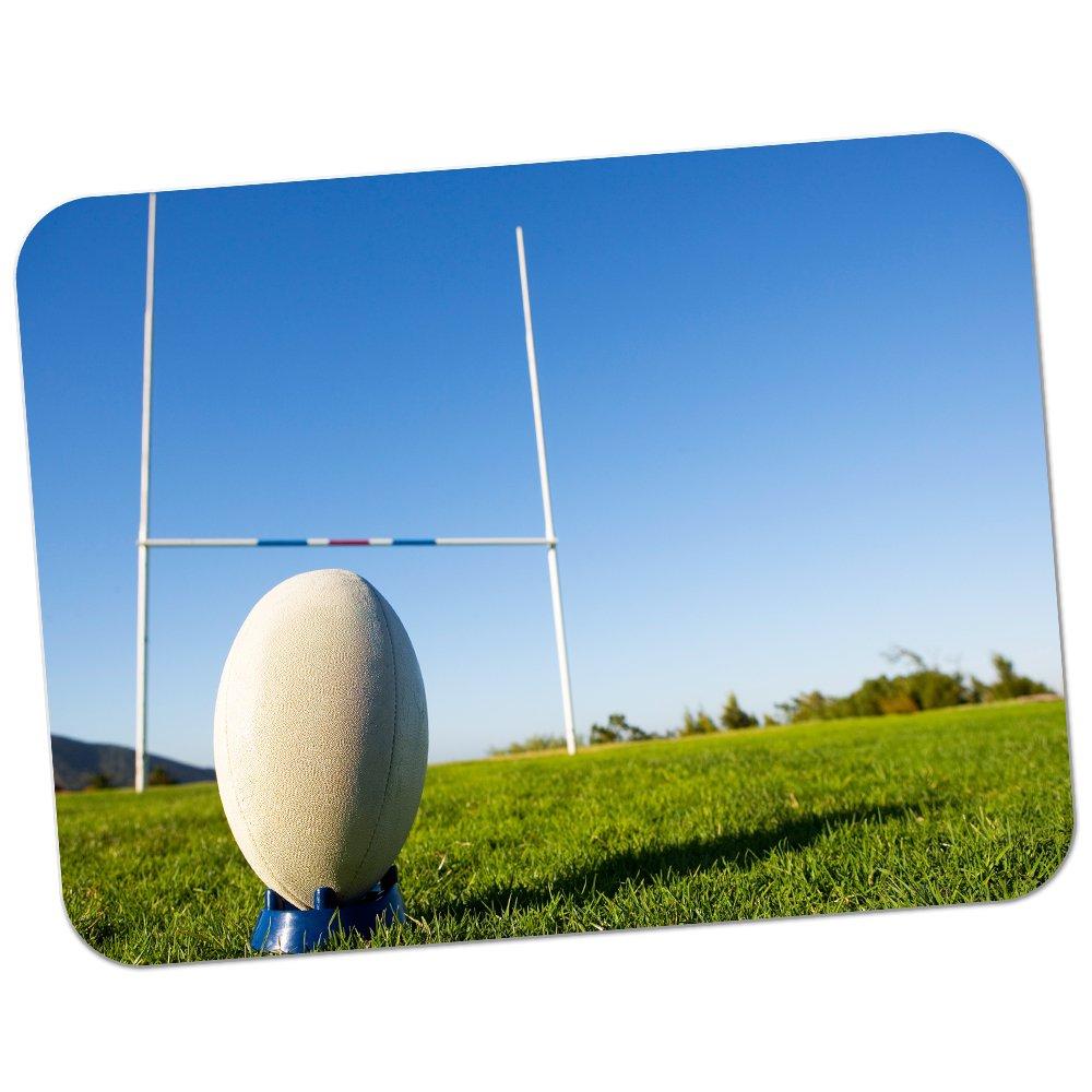 Copa del Mundo de Rugby Balón de fútbol y Kit Premium calidad ...