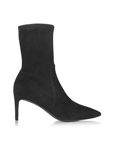 Pour Femme Weitzman Stuart Chaussures Weitzman Stuart Femme Chaussures Chaussures Stuart Pour OuikPXZ