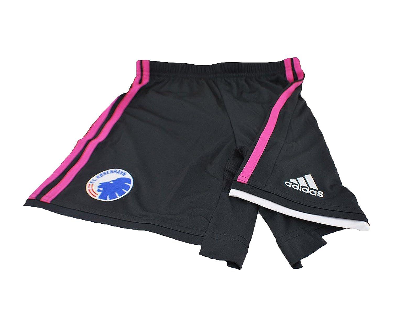 adidas Pantalon D_F81612-FCK-A-SHO-YB_$P