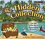 Hidden Collection [Download]