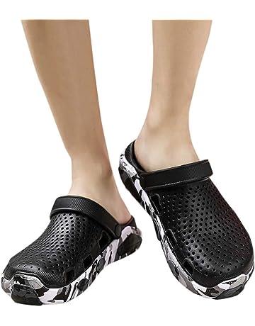 92d372e94346 Summer Men s Sandals