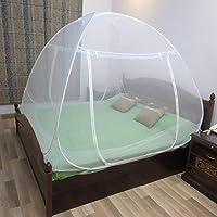 Healthgenie Mosquito Net-White