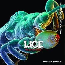 Lice: Head Hunters (Bloodsuckers)