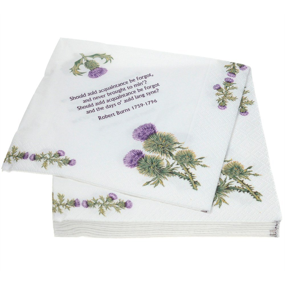 Quotes about love paper napkins never return from a laundry nor - Quotes About Love Paper Napkins Never Return From A Laundry Nor 32