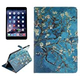 SRY for iPad protection Tiger Pattern Leather Case with Holder & Card Slots & Wallet for iPad mini 3 / mini 2 / iPad mini simple & fashion ( SKU : S-MIP3D-0027D )