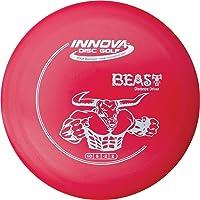 Innova DX Beast Disco de golf (los colores pueden variar)