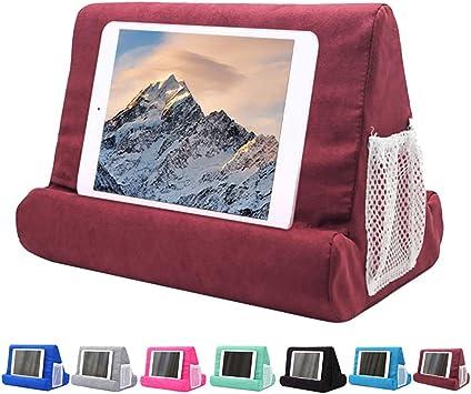 M/émoire pour Appareil photo Tablette Smartphone 128GB 10 speed Wongfon SD Cassette Adapter