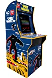 Arcade1Up スペースインベーダー SPACE INVADERS (日本仕様電源版)