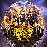 Burning Witches (Bonus Track)