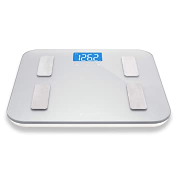 Tools Body Fat Scale Floor Scientific Smart Electronic Led Digital Weight Bathroom Balance Bluetooth App Android Or Ios Pk Yunmai