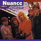 Vivre Dans La Nuit by Nuance (2013-05-03)