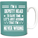 This is what an AWESOME Essex Girl Looks like Mug Gift idea coffee cup 076