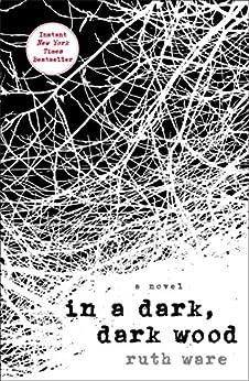 ??INSTALL?? In A Dark, Dark Wood. right gracias Concrete Ujpest Reserva Marina Lider