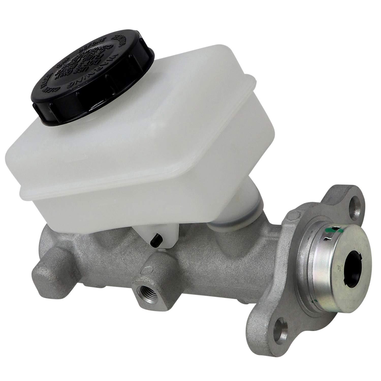 Beck Arnley 072-9282 Brake Master Cylinder
