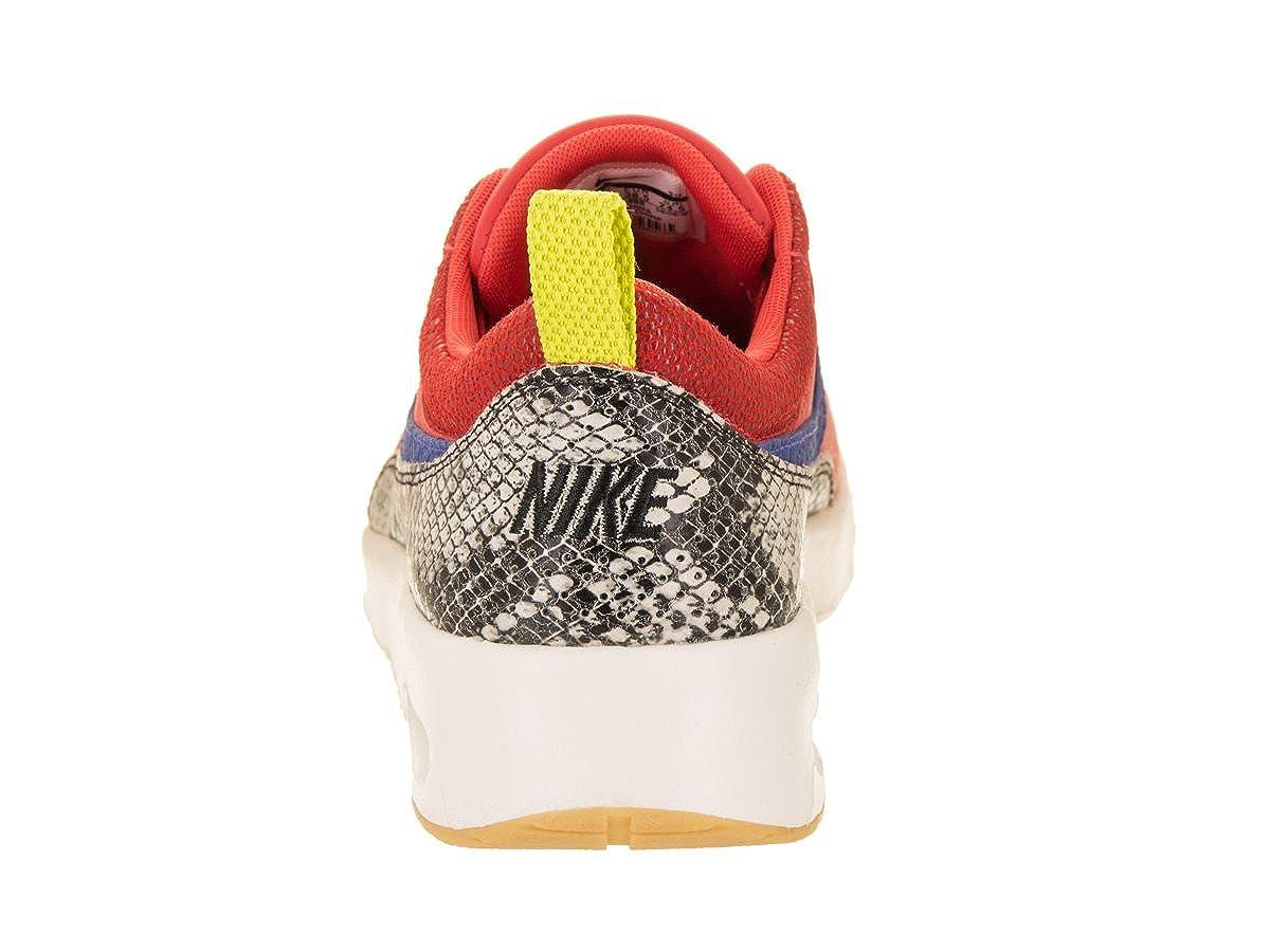 Nike WMNS AIR 881203800 MAX THEA LX 881203800 AIR b20381