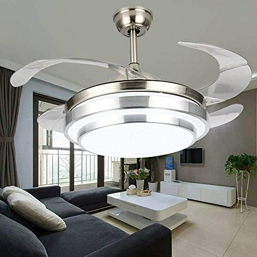 Gdrasuya10 36-Inch Ceiling Fan