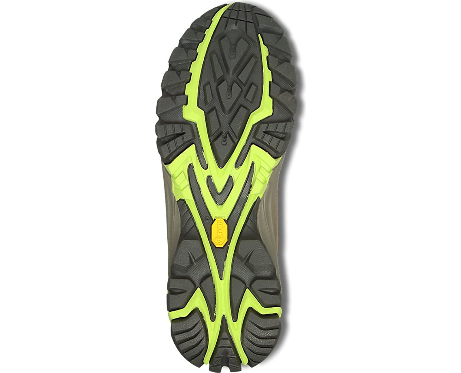 Vasque Women's Talus Trek UltraDry Hiking Boot US - 4