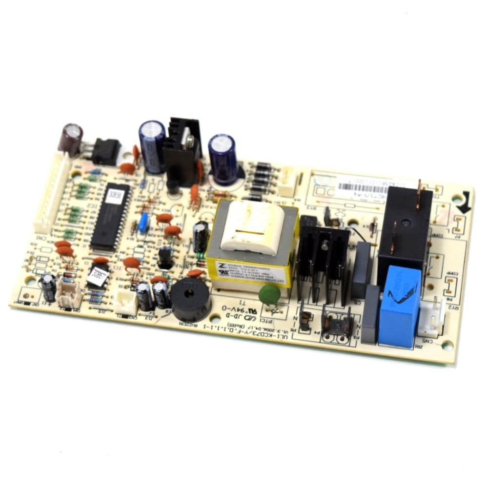 Frigidaire 5304455487 Air Conditioner Main Control Board by Frigidaire