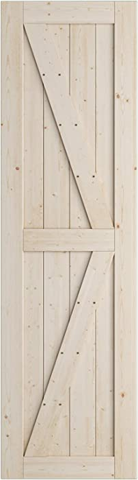 The Best Interior Barn Doors For Home 24 Inch