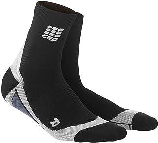 Cep Dynamic Chaussettes pour Homme WP4B