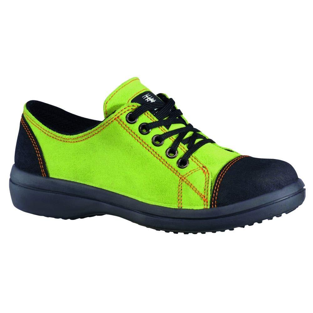 Lemaitre Chaussures de s/écurit/é pour femme