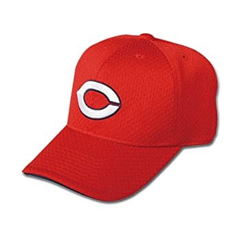 Amazon 広島東洋カープ 野球帽 広島東洋カープ 帽子キャップ