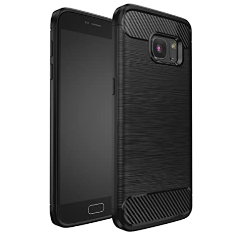 coque portable galaxy s7