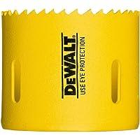 Dewalt DT83060-QZ DT83060-QZ-Corona bi-Metal Ø 60mm, 0 W