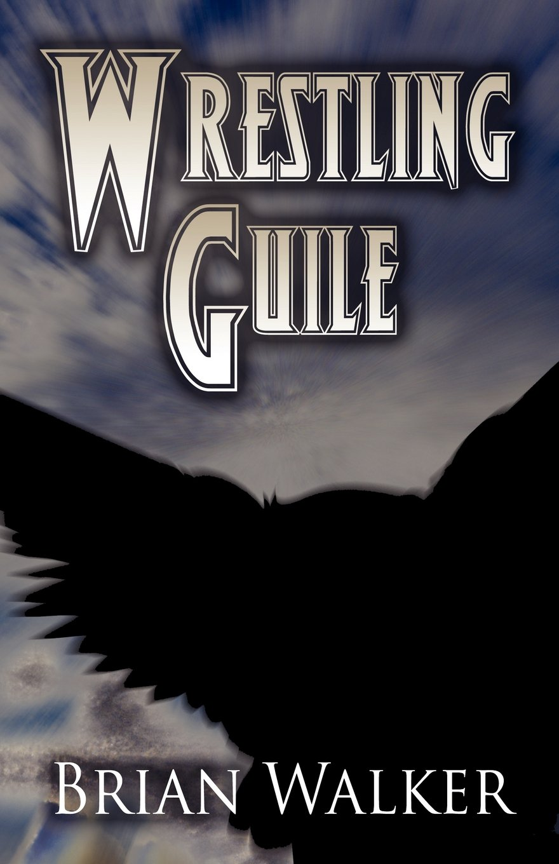 Wrestling Guile pdf