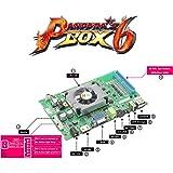 HAAMIIQII [1300 HD Retro Games] Pandora's Box 6