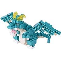 Nanoblock Dragon Building Kit