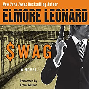 Swag Audiobook