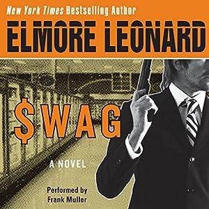 Swag Audiobook
